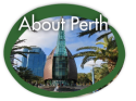 about perth